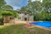 4 Underwood Drive, Pool Area withYard