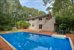 4 Underwood Drive, Pool
