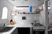 375 Brick Kiln Road, Kitchen