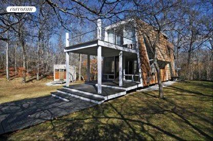 375 Brick Kiln Road, Other Listing Photo