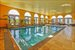 55 Cox Neck Road, Indoor Pool
