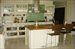 3605 Camp Mineola Road, Gourmet Kitchen