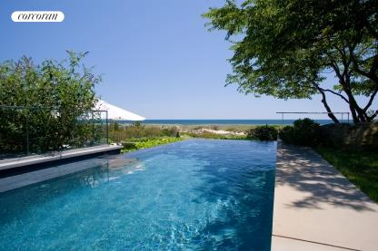 East Hampton, Other Listing Photo