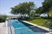East Hampton, Pool/ocean views