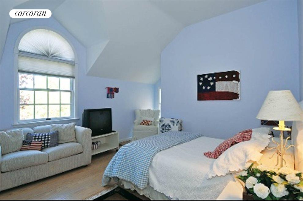 New York City Real Estate | View 40 Williams Way | Guest Bedroom