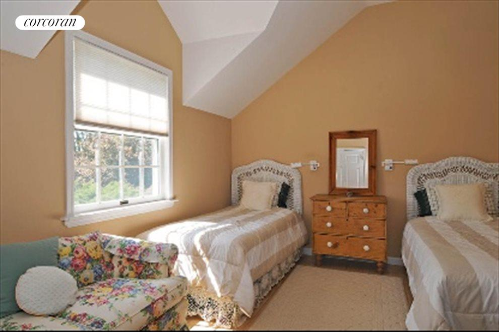 New York City Real Estate | View 40 Williams Way | Guest Bedroom 2
