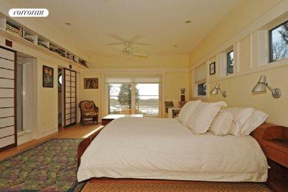 30 Short Beach Road, Other Listing Photo