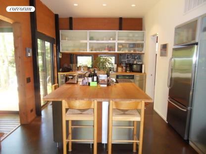 131 Windward, Other Listing Photo