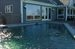 2879 Ruth Road Extention, swimming pool