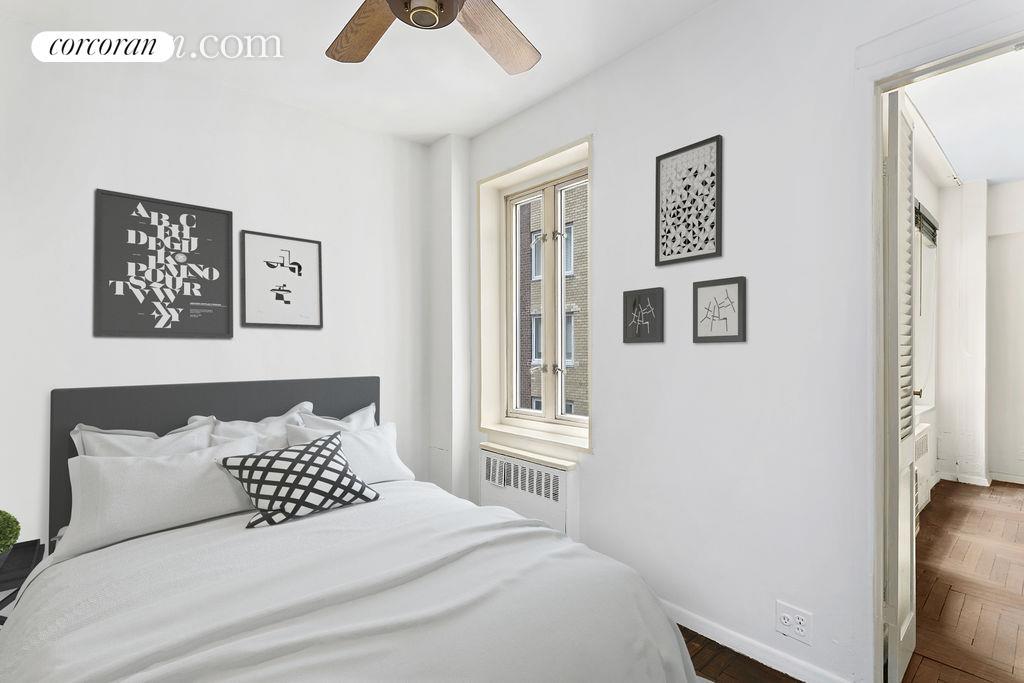 1 gracie terrace 2j yorkville new york realdirect for 1 gracie terrace new york ny