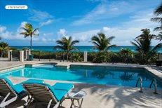 6013 North Ocean Boulevard, Ocean Ridge