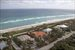 6013 North Ocean Boulevard, Other Listing Photo