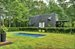 375 Brick Kiln Road, Charming and private landscaped section of over 5 acre property