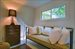 375 Brick Kiln Road, Master sitting area/dressing room with daybed