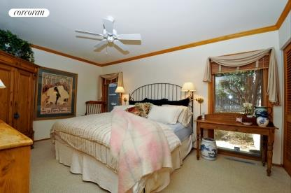12 Bridle Run, Other Listing Photo
