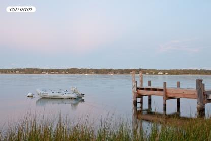 85 Oyster Shores Road, Other Listing Photo
