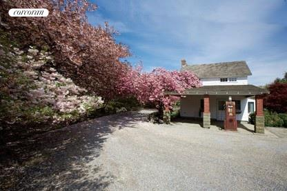 4170 Indian Neck Ln, Other Listing Photo