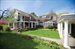 4170 Indian Neck Ln, Main House