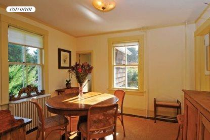 43 Sawasett Avenue, Other Listing Photo