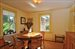 43 Sawasett Avenue, Dining Room