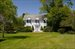 257 Captains Neck Lane, Other Listing Photo