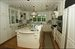 88 Mill Pond Lane, Designer Clive Christian Kitchen
