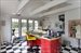 78 Ferry Road, hobby room / sitting room