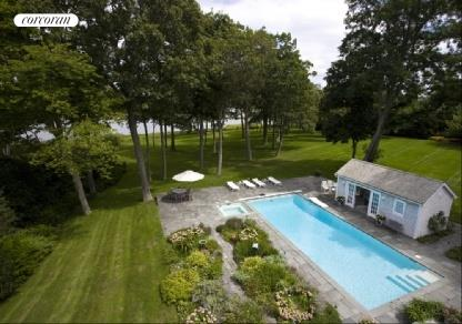 78 Ferry Road, Other Listing Photo