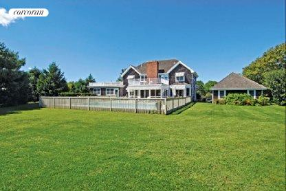 15 Swans Neck Lane, Other Listing Photo