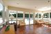 15 Swans Neck Lane, Or hang out in the sunroom