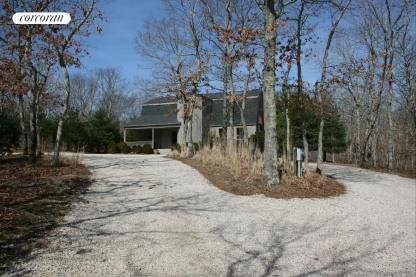 756 Sagg Road ~ Tree House (Enter at 790 Sagg Road), Other Listing Photo