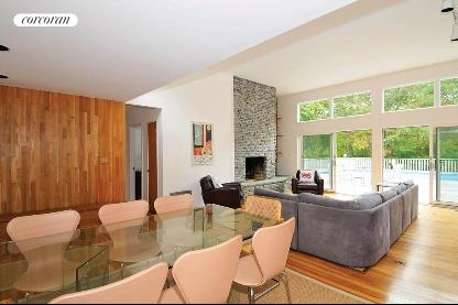 27 Shorewood Drive, Other Listing Photo