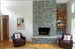 27 Shorewood Drive, Fireplace