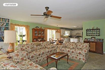 156 Meadowmere Lane, Other Listing Photo