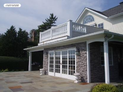 1010 Jackson Street, Other Listing Photo