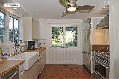 19 Montclair Avenue, Other Listing Photo