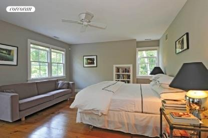 2 Osprey Road, Other Listing Photo