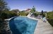 277 Surfside Drive, oceanside pool