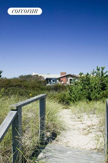 277 Surfside Drive, Other Listing Photo