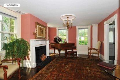 9 Suffolk Street, Other Listing Photo