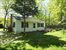 64 Fort Pond Boulevard, Other Listing Photo