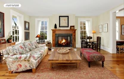 Sag Harbor, Other Listing Photo