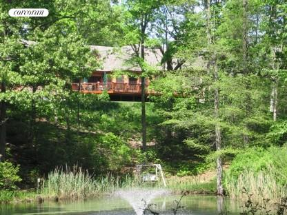1750  Laurel Lake Drive, Other Listing Photo