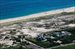 2080 Meadow Lane, White sand beach