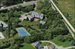 130 Flying Point Rd, aerial view