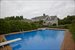 130 Flying Point Rd, pool