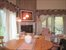 545 Hampton Rd. Unit 21, Other Listing Photo