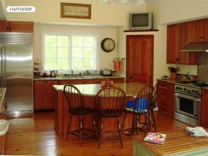 342 Old Sag Harbor Road, Other Listing Photo