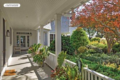 54 Ferry Road, Other Listing Photo