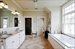 54 Ferry Road, Master bath